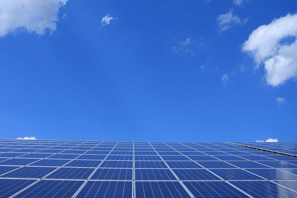 Ppas solarchain