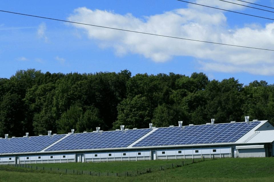 acuerdos bilaterales para placas solares