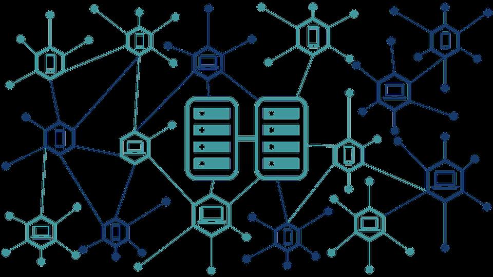 blockchain-energia