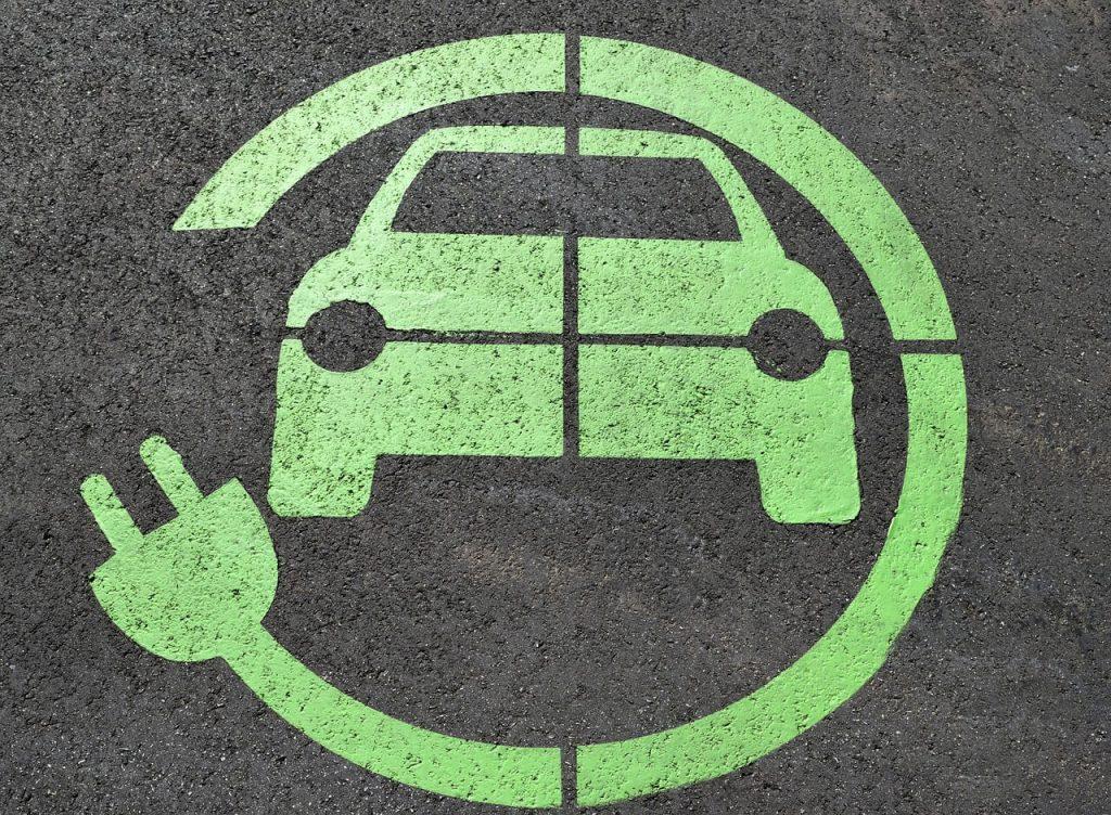 movilidad y energia