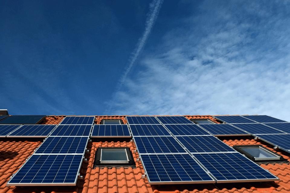 placas solares casa en cordoba