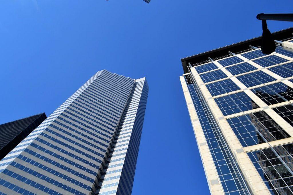 placas solares edificios para cordoba