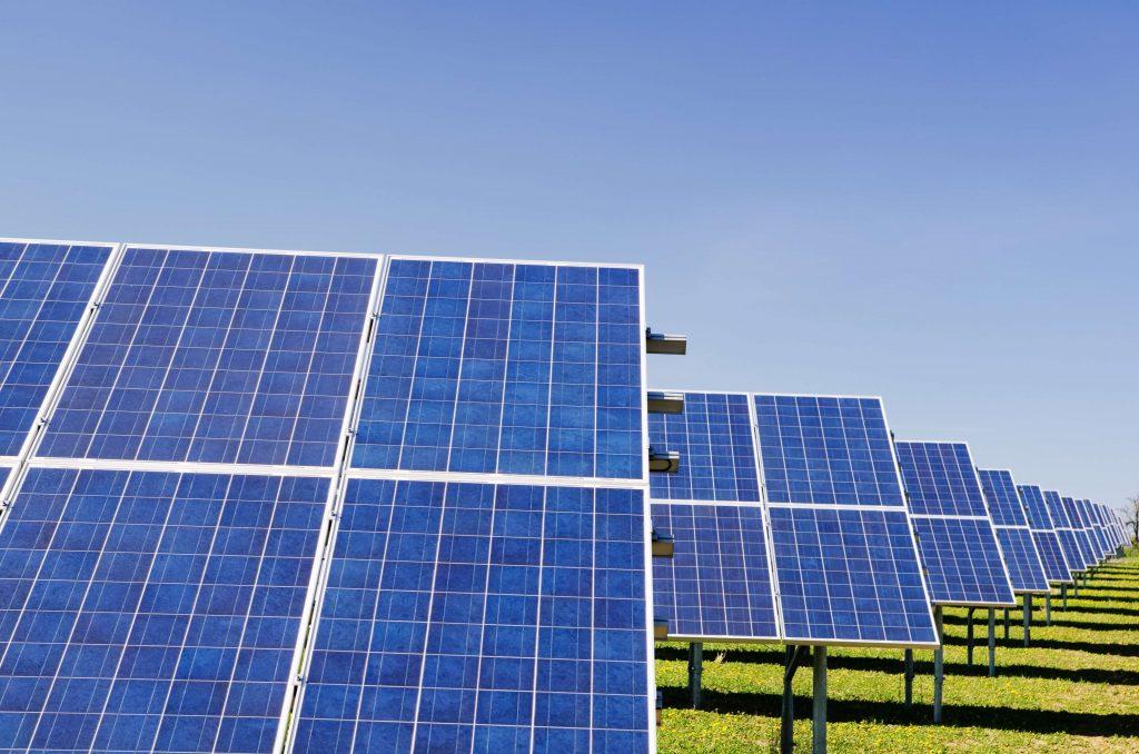 placas solares ppas